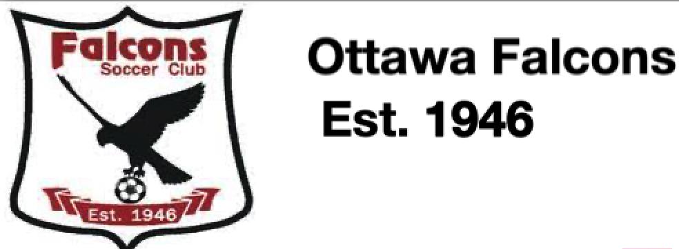 Ottawa Falcons FC